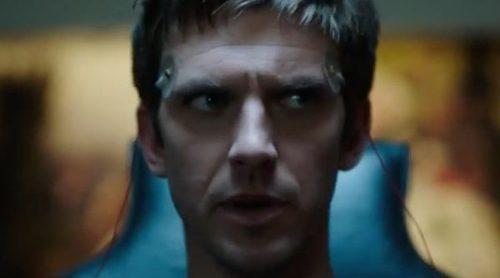 'Legion': David Haller no puede ser salvado en la taquicárdicapromo del capítulo 1x03