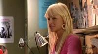 Cameo de Paris Hilton en 'Veronica Mars'