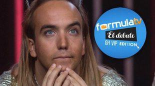 'FormulaTV: El debate': ¿Qué concursante de 'GH VIP 5' debería ser repescado?