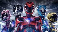 """""""Power Rangers"""": Nuevo tráiler con Zordon, los Dinozords y Alpha 5"""