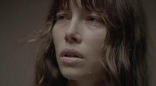 Tráiler de 'The Sinner', la nueva serie protagonizada por Jessica Biel