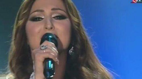 """Claudia Faniello representará a Malta con la canción """"Breathlessly"""" en Eurovisión 2017"""