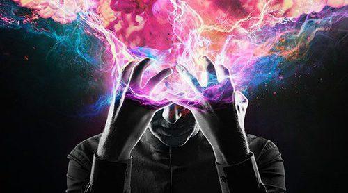 """'Legion': Teorías y claves de la nueva serie del universo """"X-Men"""""""