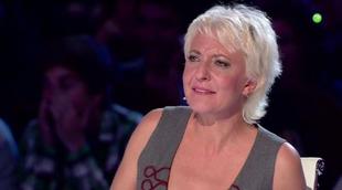 'Got Talent España': Equivocaciones en el escenario y emoción a flor de piel en un nuevo programa