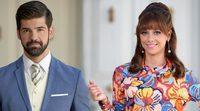 'Amar es para siempre': Los actores nos muestran cómo protagonizarían una telenovela