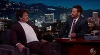 'Narcos': Pedro Pascal adelanta detalles de la tercera temporada
