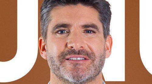 "Toño Sanchís ('GH VIP 5'): ""En la casa pensaban que 'Sálvame' les apoyaría si aplaudían a Belén Esteban"""