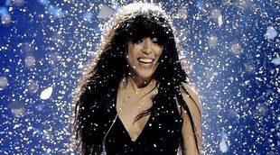 """Primer minuto de """"Statements"""", la canción con la que Loreen intentará representar a Suecia en Eurovisión 2017"""