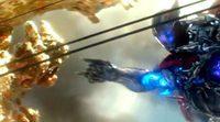 """Power Rangers"": TV Spot internacional con la banda sonora original de la serie"