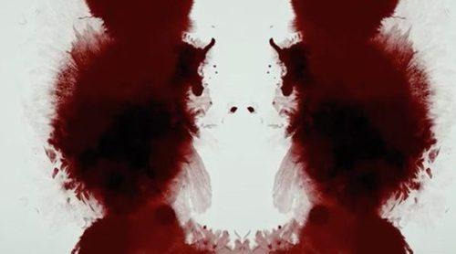 Primer tráiler de 'Mindhunter', la serie de Netflix dirigida por David Fincher