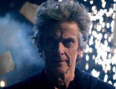 'Doctor Who': BBC presenta a los nuevos compañeros del Doctor en el nuevo tráiler de la serie