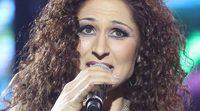 """Rosa López: """"Alguna vez me dejé llevar por el egoísmo y pensé lo guay que sería volver a Eurovisión"""""""