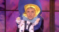 Ellen DeGeneres recrea sus películas favoritas nominadas a los Oscar a lo largo de los años