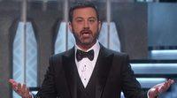 Oscar 2017: Jimmy Kimmel abre la ceremonia con un cómico monólogo cargado de críticas a Trump
