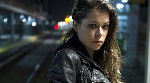 'Orphan Black': Teaser de la quinta y última temporada