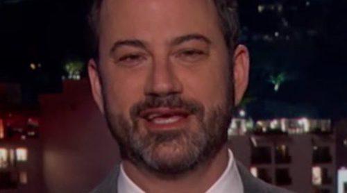 Oscar 2017: Jimmy Kimmel desvela qué ocurrió realmente en la entrega del premio a Mejor Película