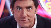"""Manel Fuentes: """"En 'TCMS' el 50% vota el jurado y el 50% el público, como en Eurovisión, pero aquí de verdad"""""""