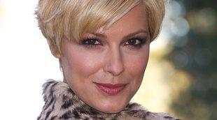 """Cristina Urgel: """"Si me llaman para resucitar a Patricia en lo nuevo de 'La reina del Sur', me muero"""""""