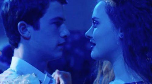 Tráiler de 'Por 13 razones', el drama juvenil de Netflix basado en el best seller de Jay Asher