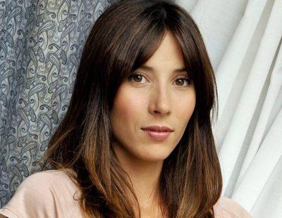 """Bárbara Goenaga ('iFamily'): """"No siento que haya una separación entre las series autonómicas y nacionales"""""""
