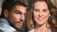 Primer tráiler de 'Ingobernable', la serie de Netflix con Kate del Castillo y Maxi Iglesias