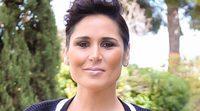 """Rosa López ('TCMS 5'): """"Llevo 13 años sin sonar en la radio pero no me importa"""""""