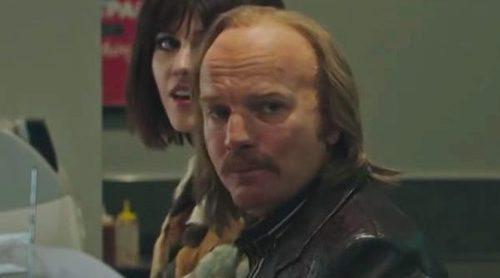 'Fargo': Primer teaser de la tercera temporada con un irreconocible Ewan McGregor