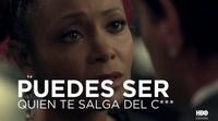 HBO celebra el Día de la Mujer con los mejores personajes femeninos de sus series