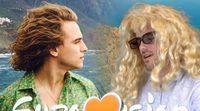 Eurovisión Diaries: ¿Qué os ha parecido el adelanto del videoclip de Manel Navarro?
