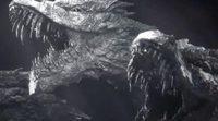 """Teaser de la séptima temporada de 'Juego de Tronos': """"La gran guerra está aquí"""""""