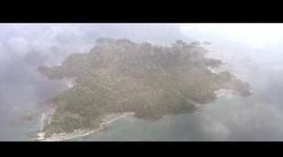 'La isla', el reality de supervivencia extremo, salta a laSexta y descubre su primera y amenazante promo
