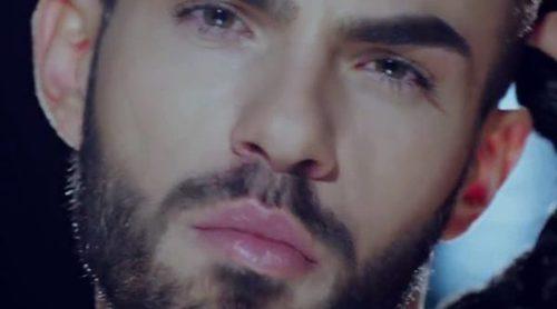 "Eurovisión 2017: Slavko Kalezic presenta ""Space"", la canción con la que representará a Montenegro"