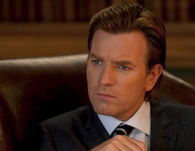 'Fargo': Un elegante Ewan McGregor protagoniza el nuevo teaser de la tercera temporada