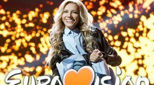 Eurovisión Diaries: ¿Intenta Rusia evitar los abucheos con Yulia Samoilova, artista en silla de ruedas?