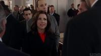 'Veep': Selina Meyer visita un campo de refugiados en el tráiler de la sexta temporada de la comedia de HBO