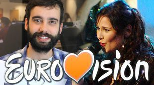 Eurovisión Diaries: ¿Serviría el regreso de 'Operación Triunfo' para salvar Eurovisión en España (otra vez)?