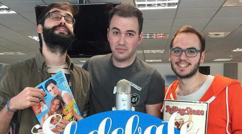 'FormulaTV: El debate': ¿Cómo debería ser la nueva edición de 'Operación triunfo'?