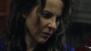 'Ingobernable': Kate del Castillo se mete en la piel de la primera dama en la nueva serie de Netflix