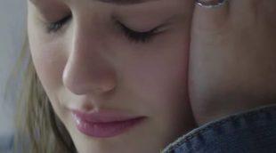 'Por 13 razones': Los actores hablan del suicidio de Hannah, la protagonista