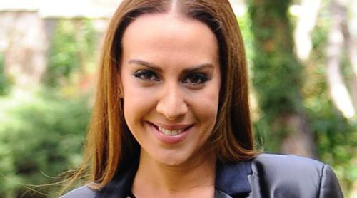 """Mónica Naranjo, sobre 'Tu cara me suena 6': """"Me encantan los tríos, pero Chenoa y Lolita lo hacen muy bien"""""""