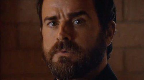 'The Leftovers': Los protagonistas se enfrentan a una nueva Ascensión en la última temporada