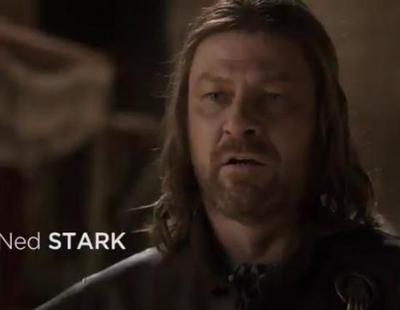 'Juego de Tronos': HBO España celebra el Día del Padre con los progenitores de su serie estrella