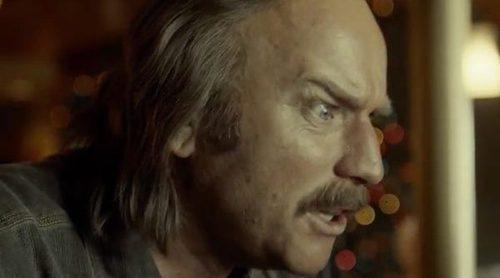 Teaser de 'Fargo': Ewan McGregor protagoniza por partida doble el nuevo avance de la tercera temporada