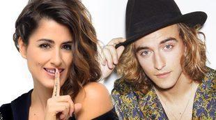 Eurovisión: Barei versiona el tema 'Do It for Your Lover' de Manel Navarro