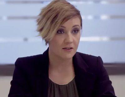 'Malas Compañías': Así es la promo del programa que estrena laSexta y presenta Cristina Pardo