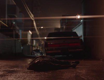 FX lanza el inquietante primer tráiler de 'Snowfall'