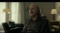 Tráiler completo de la tercera temporada de 'Fargo' con Ewan McGregor