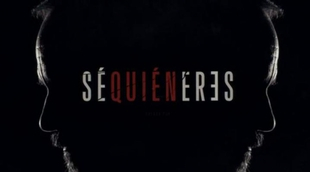 'Sé quién eres': el director de la serie, Pau Freixas, desvela las claves del giro de Juan Elías