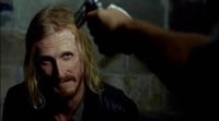 'The Walking Dead': Comienza la guerra entre Alexandria y los Salvadores en la promo del capítulo 16 de la T7
