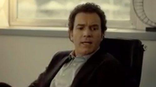 'Fargo': Versión extendida del tráiler de la tercera temporada con los gemelos interpretados por Ewan McGregor